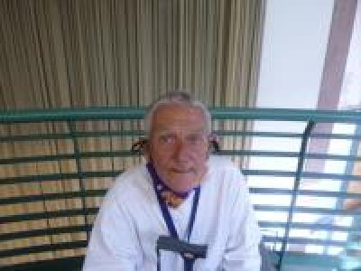 Brent Holly a registered Sex Offender of California