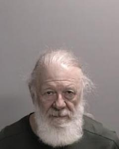 Brent John Lowder a registered Sex Offender of California
