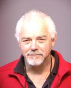 Brett Adam Gauthier a registered Sex Offender of California