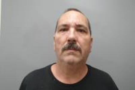 Brett Anthony Keller a registered Sex Offender of California