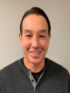 Brett Emmanuel Ortiz a registered Sex Offender of California