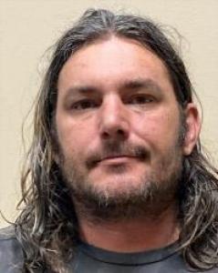 Brett Alexander Radabaugh a registered Sex Offender of California