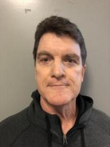 Brett Anthony Shoaf a registered Sex Offender of California