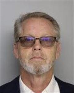 Bret Lewis Norlund a registered Sex Offender of California