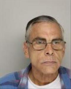 Bret John Olesky a registered Sex Offender of California