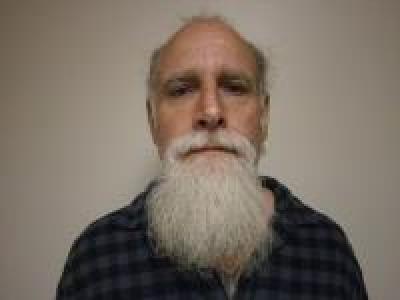 Bret Lee Rininger a registered Sex Offender of California