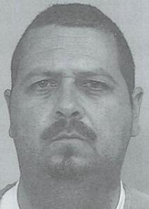 Brian Kelly Adams a registered Sex Offender of California