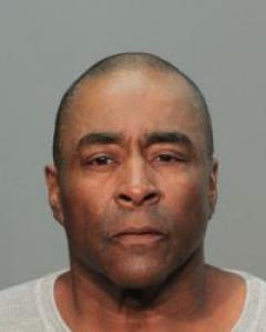 Brian Keith Allen a registered Sex Offender of California