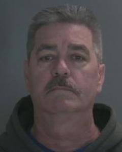 Brian Ross Bateman a registered Sex Offender of California