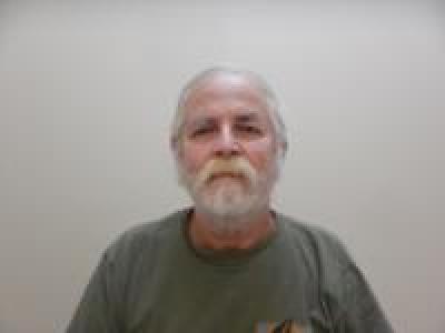 Brian Paul Beach a registered Sex Offender of California