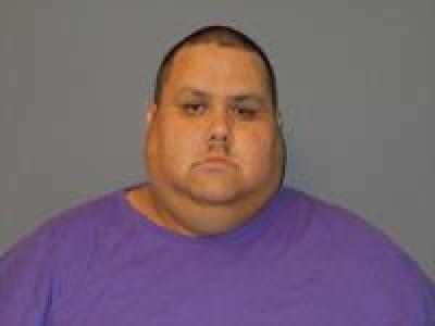 Brian Richard Cheatum a registered Sex Offender of California