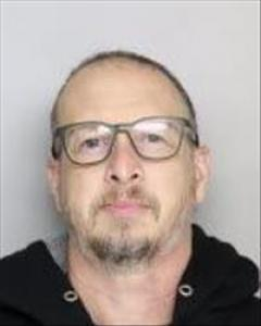 Brian David Clayworth a registered Sex Offender of California