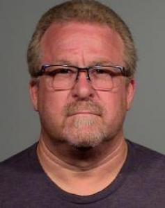 Brian Christopher Coe a registered Sex Offender of California