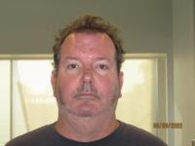 Brian Robert Dahms a registered Sex Offender of California