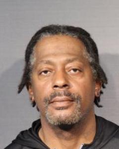 Brian Carl Davis a registered Sex Offender of California
