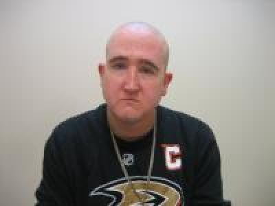 Brian Michael Dolphin a registered Sex Offender of California