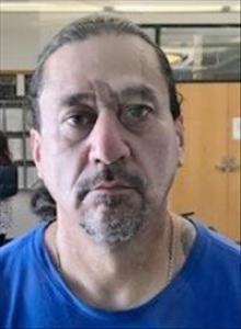 Brian Michael Duvauchelle a registered Sex Offender of California