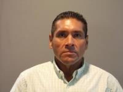 Brian Christopher Esqueda a registered Sex Offender of California