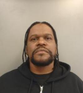 Brian Keith Evans a registered Sex Offender of California