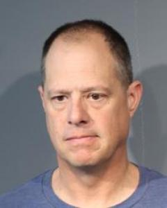 Brian Scott Faraschuk a registered Sex Offender of California