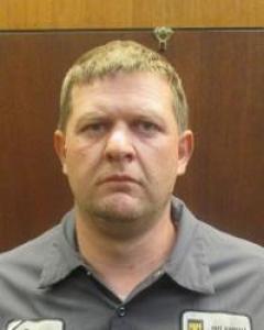 Brian Edward Frey a registered Sex Offender of California