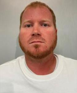 Brian Robert Garrett a registered Sex Offender of California