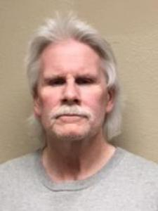 Brian Theodore Hanson a registered Sex Offender of California