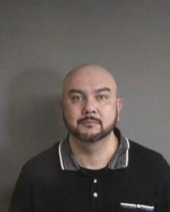 Brian Balfour Henaghan a registered Sex Offender of California