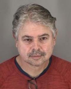 Brian Steven Icke a registered Sex Offender of California