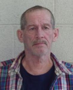 Brian Keith Kleinkopf a registered Sex Offender of California