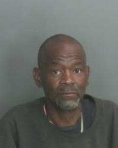 Brian W Landcraft a registered Sex Offender of California