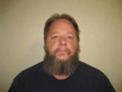 Brian David Liggins a registered Sex Offender of California