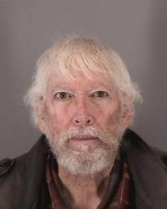 Brian Martin Linwell a registered Sex Offender of California