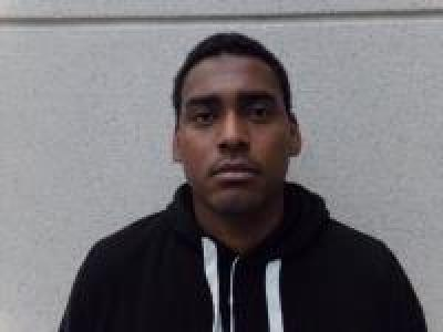 Brian Alfonso Mitchellreyes a registered Sex Offender of California