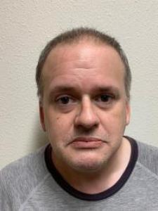Brian Keith Murphy a registered Sex Offender of California
