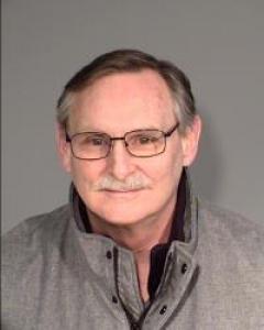 Brian Jay Orem a registered Sex Offender of California