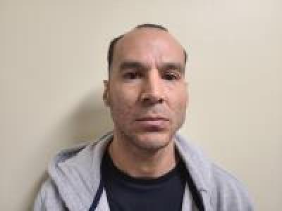 Brian Edward Puga a registered Sex Offender of California