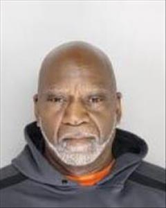 Brian Edwin Rapier a registered Sex Offender of California