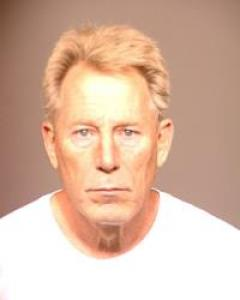 Brian Rogers a registered Sex Offender of California