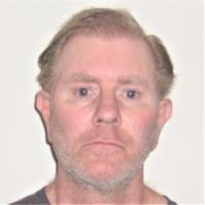 Brian John Ross a registered Sex Offender of California