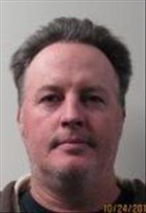 Brian Roger Schell a registered Sex Offender of California