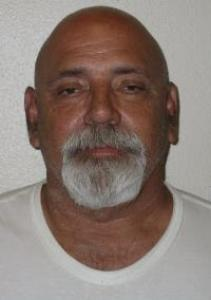 Brian Keith Sedgwick a registered Sex Offender of California