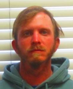 Brian James Snyder a registered Sex Offender of California