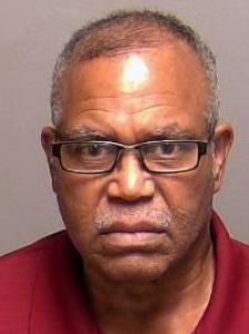 Brian Kraft Spottsville a registered Sex Offender of California