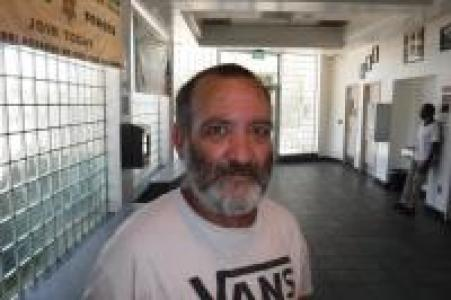 Brian Patrick Vreeland a registered Sex Offender of California