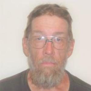 Brian Douglas Weed a registered Sex Offender of California