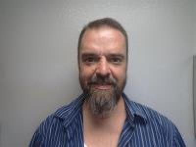 Brian William Weeks a registered Sex Offender of California