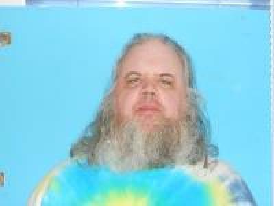 Brian Douglas Wells a registered Sex Offender of California