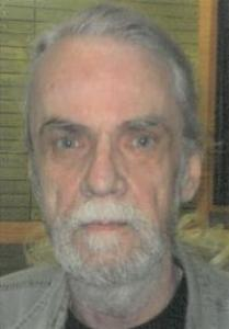 Brian Jack Windham a registered Sex Offender of California