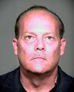 Brian Yeager a registered Sex Offender of California